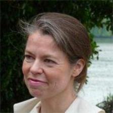Béatrice Zambeaux