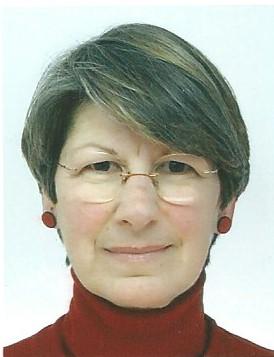 Dominique Wiscart-Mikoulovsky