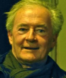 Gilles Couprie
