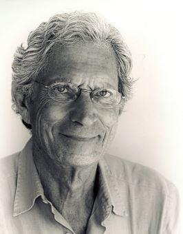 Jean-Bernard Mas