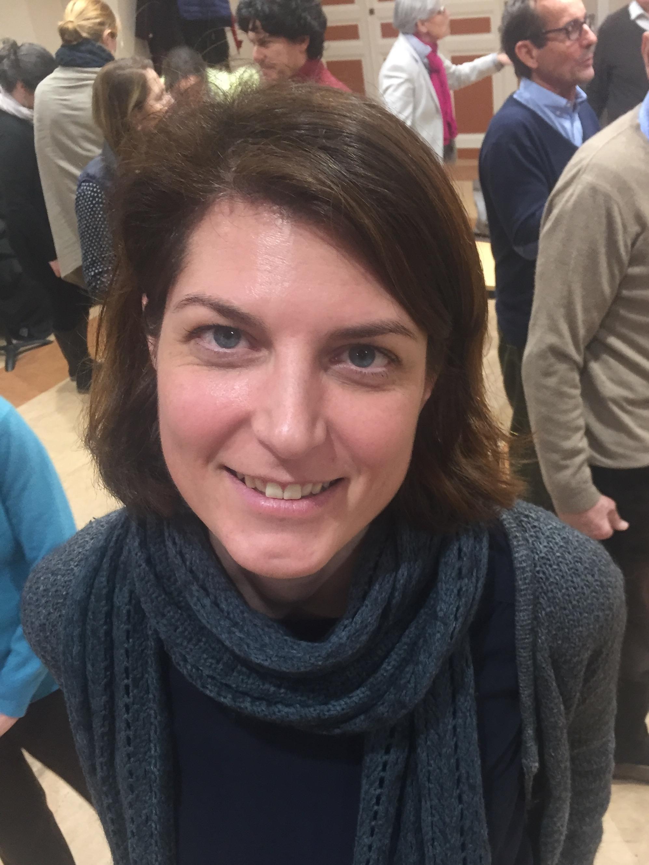 Jutta Nachbauer