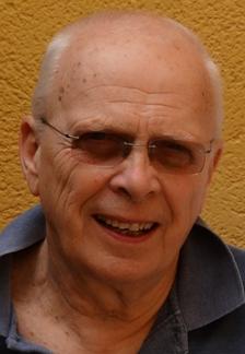 Michel Devin