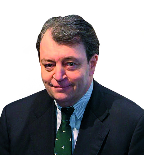 Philippe Grillaut Laroche