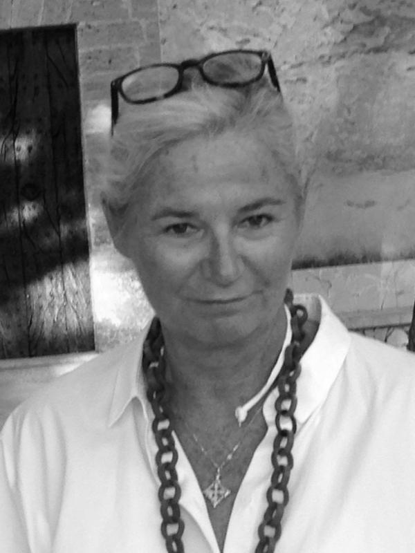 Sylvie Chatilliez
